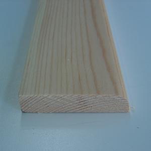 redwood-19x75mm-pencil-round-skirting-p-1