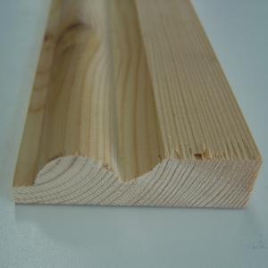 redwood-19x75mm-torus-architrave-p-1