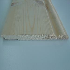 redwood-25x175mm-torus-lambs-tongue-skirting-p-1
