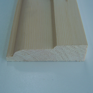 redwood-25x75mm-lambs-tongue-architrave-p-1