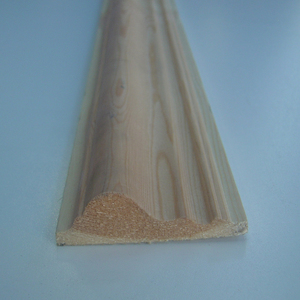 redwood-25x75mm-pattern-6-dado-rail-p-