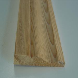 redwood-25x75mm-regency-architrave-p-1