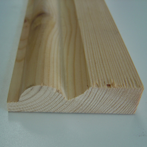 redwood-25x75mm-torus-architrave-p-1