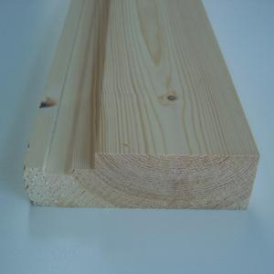 redwood-50x150mm-firecheck-frame-p-