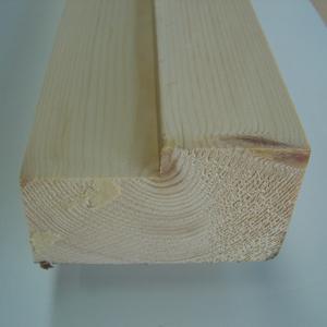 redwood-63x100mm-square-frame-p-
