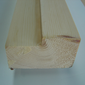redwood-63x75mm-square-frame-p-