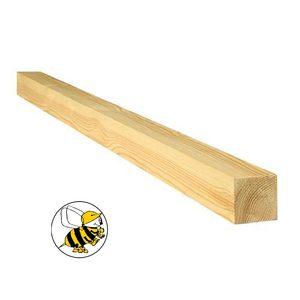 redwood-par-100x100mm-p