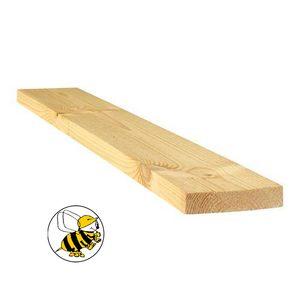 redwood-par-25x175mm-p
