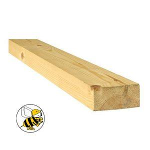 redwood-par-50x125mm-p