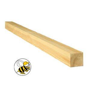 redwood-par-50x50mm-p