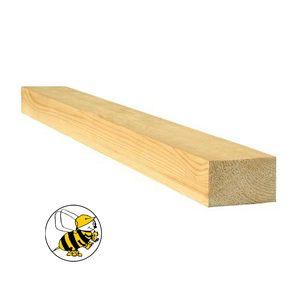 redwood-par-50x75mm-p