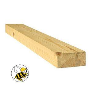 redwood-par-75x100mm-p