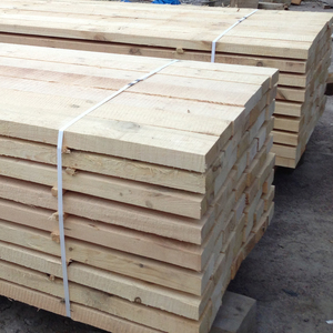redwood-sawn-50x100mm-u-s-p