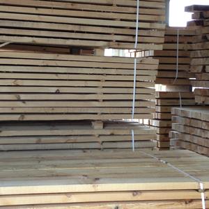 redwood-sawn-63x150mm-u-s-p
