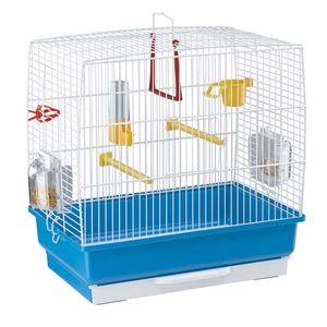Rekord 2 White Bird Cage - 52007811