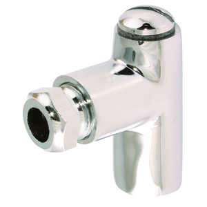 restrictor-elbow-chrome-plated-12mmx1-37004