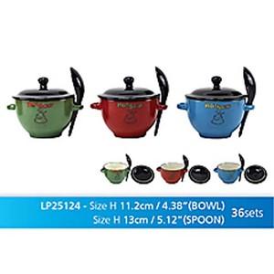 retro-stoneware-soup-spoon-set-ref-lp25124.jpg