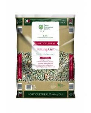 rhs-horticultural-potting-grit-5051.jpg