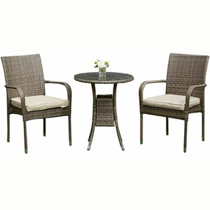 riviera-grey-rattan-2-seat-bistro-set-1-table-2-stacking-chairs-cushions-