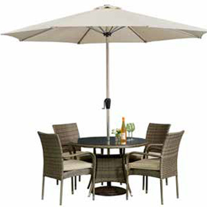 riviera-grey-rattan-4-seat-stacking-set-1-table-4-chairs-parasol-cushions-