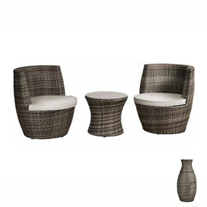 riviera-grey-rattan-bottle-seat-set-