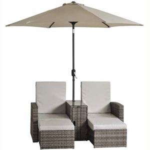 riviera-grey-rattan-companion-set-