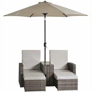 riviera-grey-rattan-companion-set-