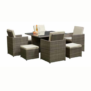 riviera-grey-rattan-deluxe-4-seat-cube-set