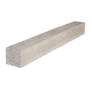 robeslee-concrete-lintel-100-x-100-x-2100mm-type-e-standard-face