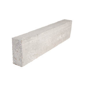 robeslee-concrete-lintel-100-x-215-x-2100mm-k9-standard-face