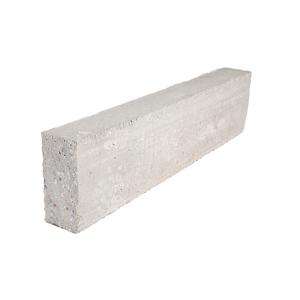 robeslee-concrete-lintel-100-x-215-x-2400mm-k9-standard-face