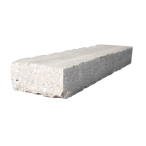 robeslee-concrete-lintel-140-x-70-x-1800mm-type-b-standard-face