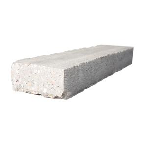 robeslee-concrete-lintel-140-x-70-x-2100mm-type-b-standard-face