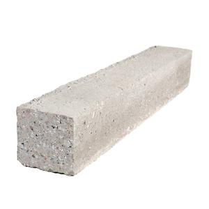robeslee-concrete-lintel-145-x-145-x-3000mm-type-f-standard-face