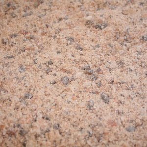 rock-salt-bag-3