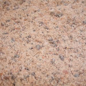 rock-salt-brown-25kg-bag