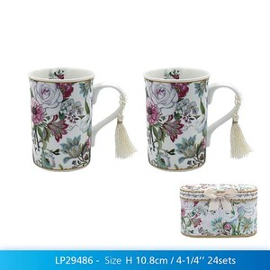 rose-garden-box-2-mugs-lp29486.jpg