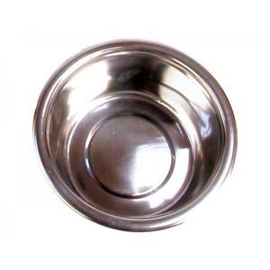 rosewood-deluxe-s-steel-bowl-6-1-2-06061.jpg