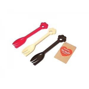 rosewood-feeding-fork-asst-28002.jpg