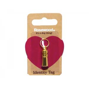 rosewood-gold-id-tube-24903.jpg