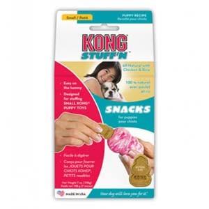 rosewood-kong-stuff-n-snacks-puppy-20938.jpg