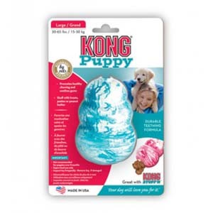 rosewood-puppy-kong-large-20731.jpg