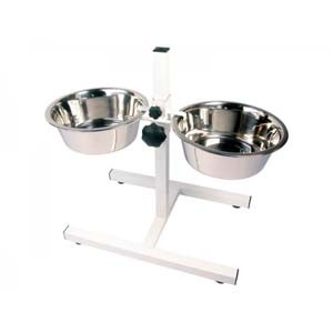 rosewood-s-steel-adjustable-double-diner-extra-large-06100.jpg