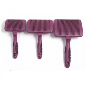 rosewood-self-cleaning-slicker-brush-large-07664.jpg