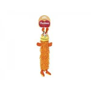 rosewood-unstuffed-chubleez-orange-noodle-buddy-39114.jpg