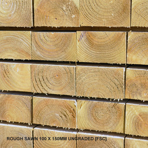 rough-sawn-100x150mm-ungraded-f-