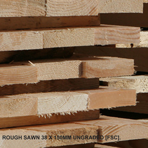 rough-sawn-38x150mm-ungraded-f-