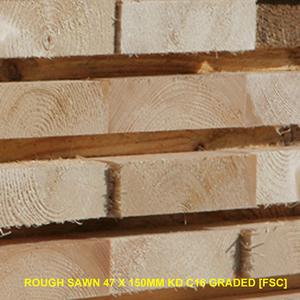 rough-sawn-47x150mm-kd-c16-graded-f-