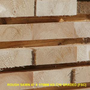rough-sawn-47x175mm-kd-c16-graded-f-