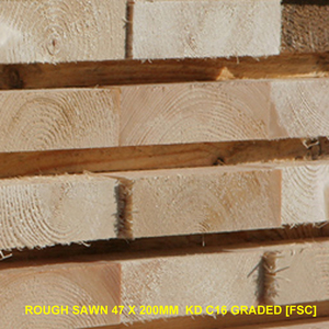 rough-sawn-47x200mm-kd-c16-graded-f-
